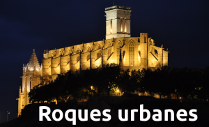 http://www.geomuseu.upc.edu/index.php/roques-urbanes/152-roques-urbanes